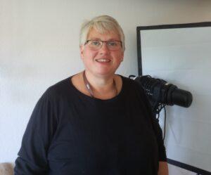 Jeanne Nygård